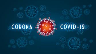 corona-4943044_1920