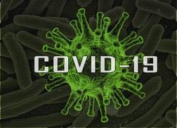 covid-19-5048438_1920