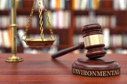 environmental-law (1)