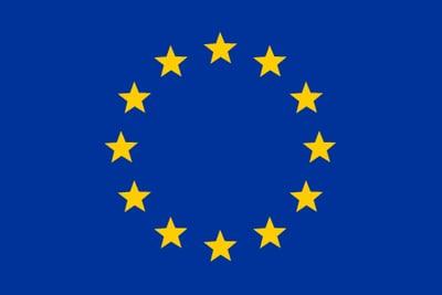 europe-