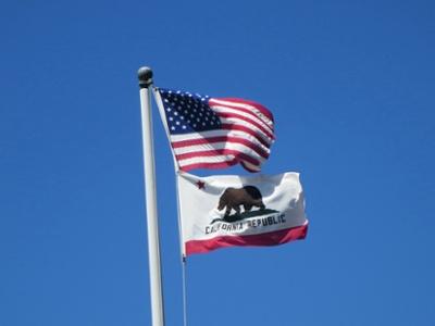flag-331755_1920-1-1
