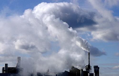 Air_Pollution-1.jpg
