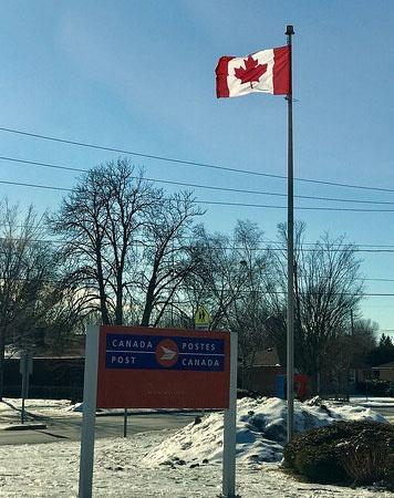 Canada Post cropped.jpg