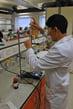 Chemicals 5.jpg