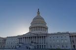 Congress 1.jpg