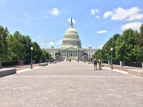 Congress 4.jpg