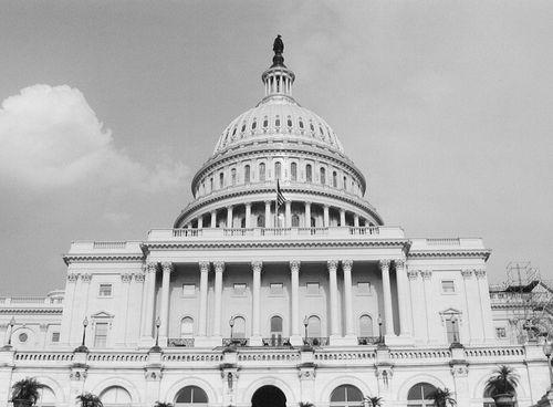 Congress-1.jpg