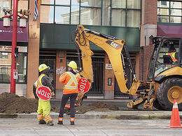 Construction_workers-1.jpg