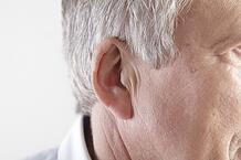 Thinking About Occupational Hearing Protection After Better