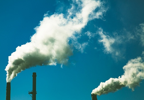 Greenhouse gas.jpg