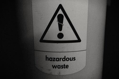 Haz waste 3.jpg