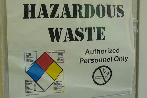 Haz_Waste_sign.jpg