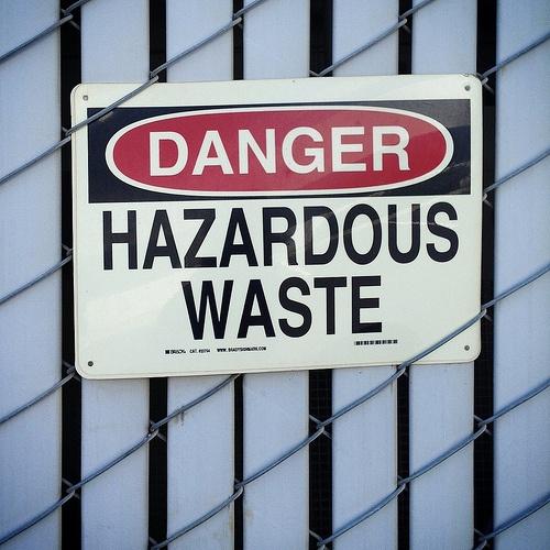 Haz_waste_sign_2.jpg