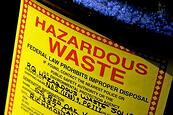 Hazardous_Waste-1.jpg