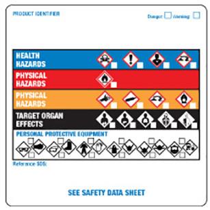 Hazards_sign.jpg
