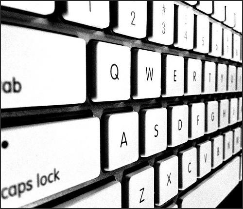 Keyboard_w_border.jpg
