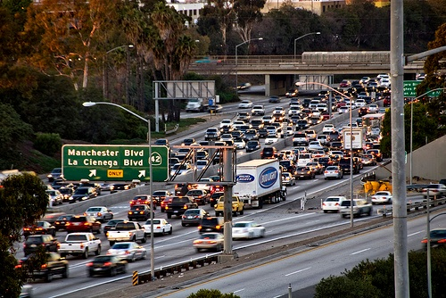 LA Freeway.jpg