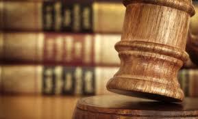 Law books gavel.jpg
