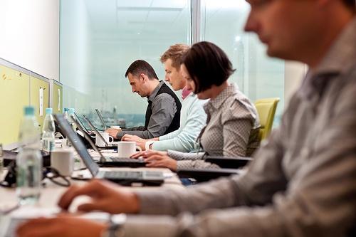 Office_workers.jpg