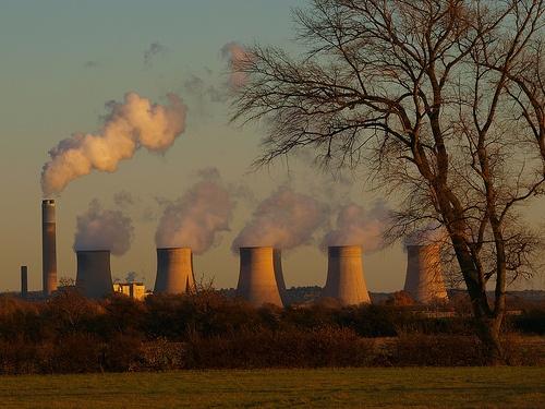 Pollution_1.jpg