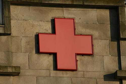 Red_Cross_Hospital.jpg