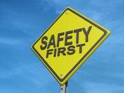 Safety sign.jpg