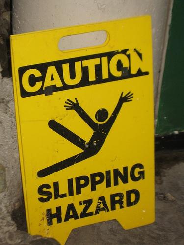 Slipping_hazard.jpg