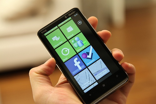 Smart phone.jpg