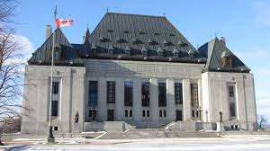 Supreme_Court_Canada_cropped.jpg