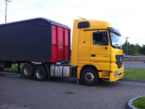 Transportation_2.jpg