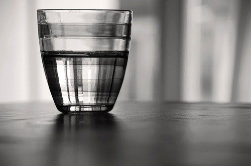 Water glass 2.jpg