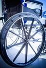 Wheelchair-1.jpg