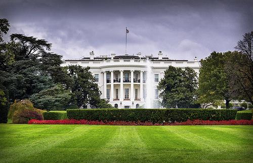 White house 3.jpg