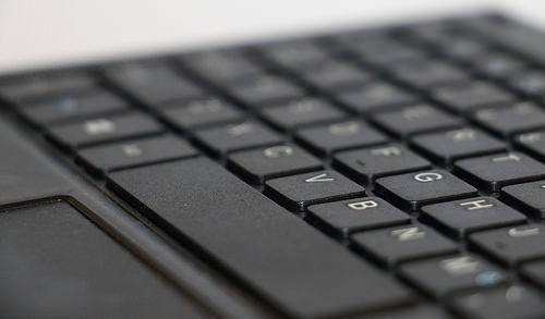 keyboard 1.jpg