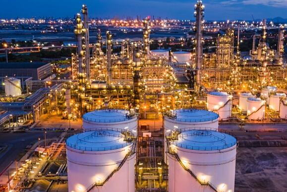 industrial-oil-gas-lpg-refinery-industry-commercial-storage-facilities-import-export-international-by-sea-transport-vessels-2