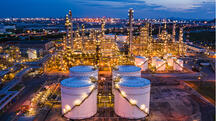 industrial-oil-gas-lpg-refinery-industry-commercial-storage-facilities-import-export-international-by-sea-transport-vessels
