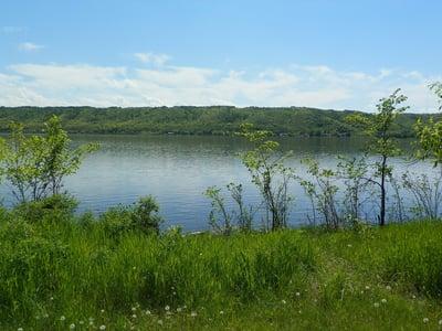 lake-69706_1280