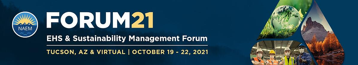 naem-ehs-forum-21-conference-header-banner-960x2-updated-min