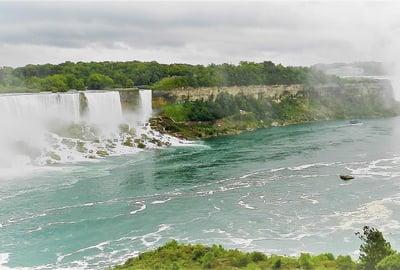 niagara-falls-2214811_1920