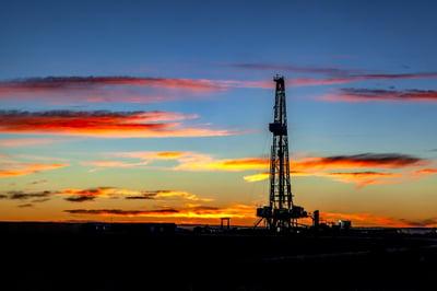 oil-4713386_1920 (1)