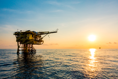 oil-gas-platform-gulf-sea-world-energy-offshore-oil-rig-construction