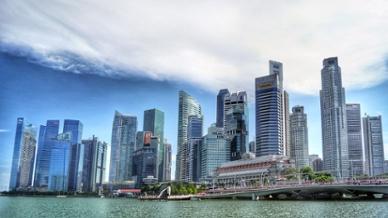 singapore-2706849_1920-1