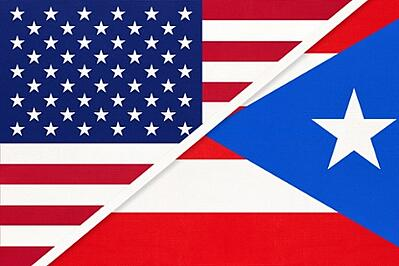 usa-vs-puerto-rico-national-flag-relationship-two-countries-1-1