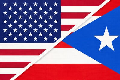 usa-vs-puerto-rico-national-flag-relationship-two-countries-1