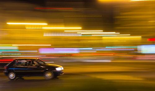 Car at night.jpg